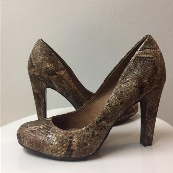 bc8fa9031be7 Jessica Simpson Shoes - Jessica Simpson Pumps 👠